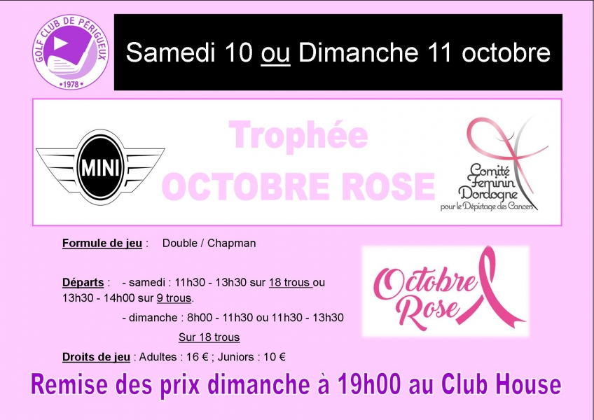 octobre_rose