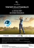 {Golf Club de Périgueux} Upcoming competitions at the Périgueux Golf Club