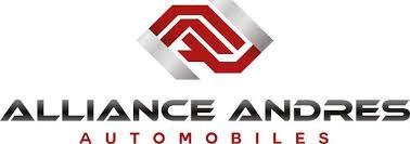 Alliance Andres Automobile