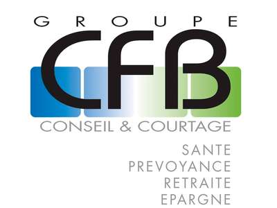 GROUPE CFB 2