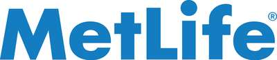 LOGO METLIFE GRAND.psd