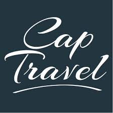 Cap Travel
